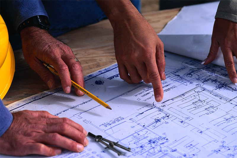 design consulting - Design Consultant